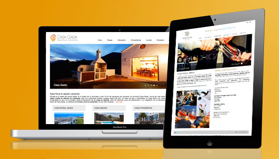 seccion-diseno-web-corporativa-pixelimperium-ibiza