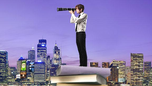 seccion-marketing-pixelimperium-ibiza