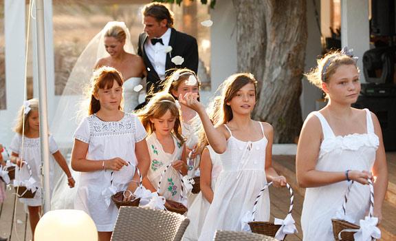 servicios-fotografia-bodas-pixelimperium-ibiza