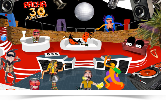 thumbnail-diseno-web-artistica-pacha-ibiza-pixelimperium-ibiza