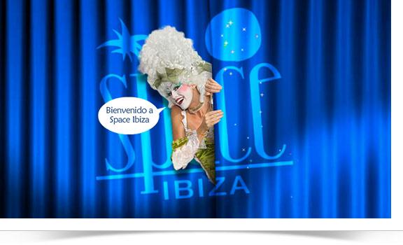 thumbnail-diseno-web-artistica-space-ibiza-pixelimperium-ibiza