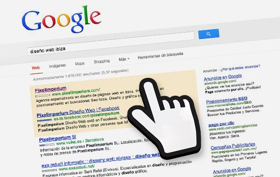 marketing-campanas-pago-publicidad-sem-google-pixelimperium-ibiza
