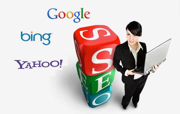 marketing-posicionamiento-seo-buscadores-pixelimperium-ibiza