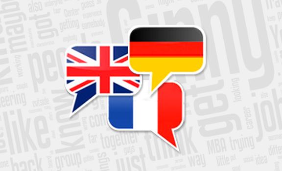 seccion-servicios-redaccion-traduccion-contenidos-pixelimperium-ibiza