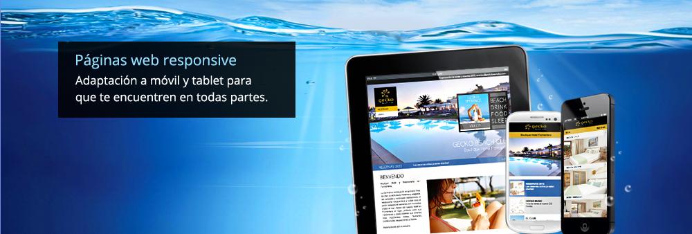 slide-web-responsive-pixelimperium-ibiza