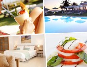 Agencia diseño web gráfica corporativa hoteles ibiza barcelona lanzarote - web site gecko formentera