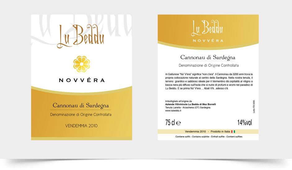 Agencia diseño web corporativo para empresas de vinos ibiza barcelona lanzarote