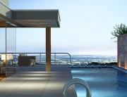 Agencia diseño web gráfica corporativa inmobiliaria ibiza barcelona lanzarote