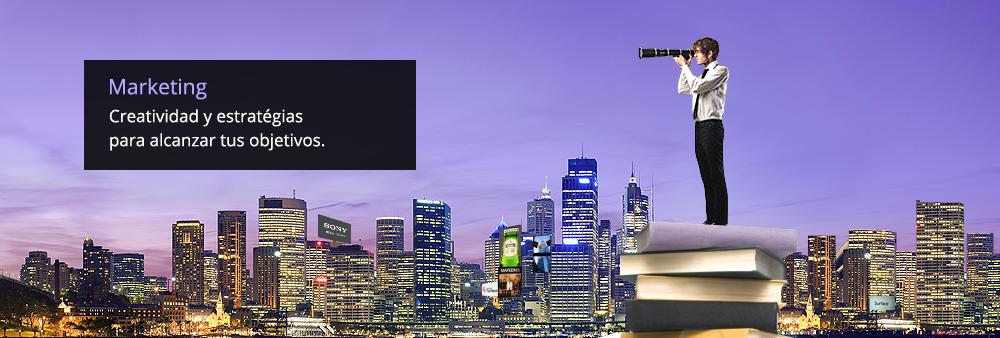slide-marketing-pixelimperium-ibiza