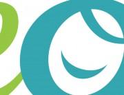 Agencia branding diseño gráfica corporativa ibiza barcelona lanzarote - logotipo tseotse barcelona