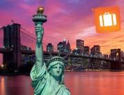 you-turismo-diseno-grafico-branding-portada-pixelimperium-ibiza