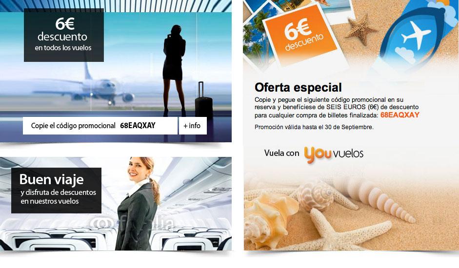 Agencia diseño gráfica publicidad turismo ibiza barcelona lanzarote