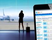 Agencia diseño web gráfica corporativa ibiza barcelona lanzarote