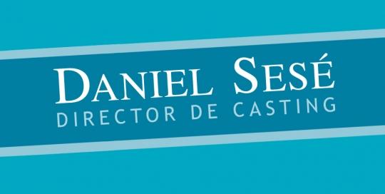 Agencia diseño logotipos ibiza barcelona lanzarote - logotipo daniel sesé