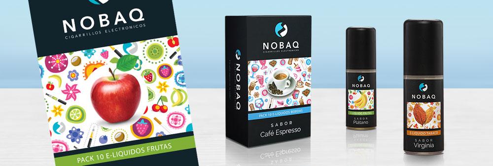 agencia diseño packaging ibiza barcelona lanzarote