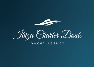 ibiza-charter-boats-diseno-grafico-web-branding-1-pixelimperium-ibiza