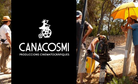 Imagen home page Canacosmi Ibiza- Pixelimperium