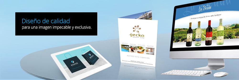 slide.1_agencia_diseño_multimedia_ibiza_barcelona_lanzarote