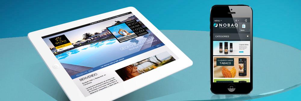 slide.3_agencia_diseño_web_ibiza_barcelona_lanzarote