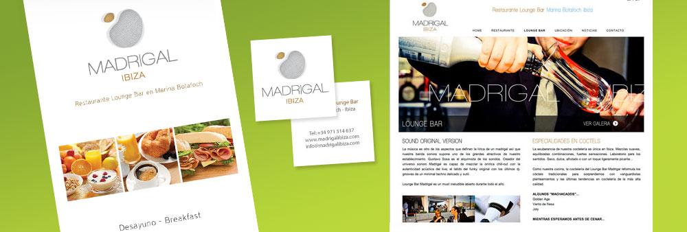 slide.4_agencia_imagen_corporativa_ibiza_barcelona_lanzarote