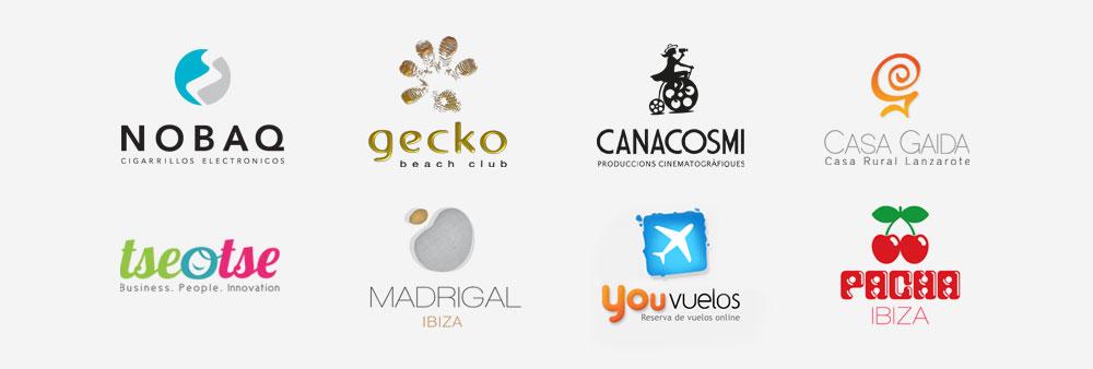 slide.7_agencia_diseño_logotipos_ibiza_barcelona_lanzarote
