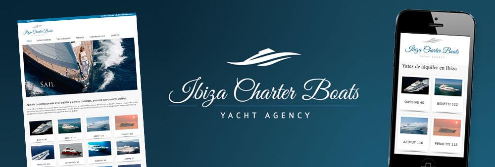 slide.9_agencia_branding_ibiza-charter-boats_ibiza_barcelona_lanzarote-1