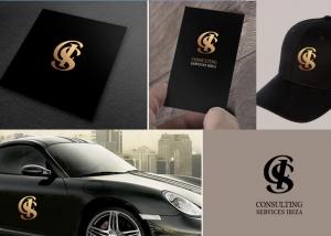 consulting-services-ibiza-branding-portada-pixelimperium-ibiza