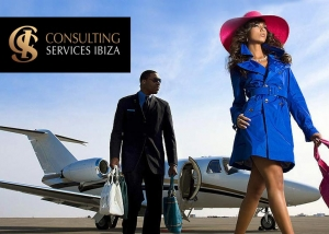 consulting-services-ibiza-diseno-web-portada-pixelimperium-ibiza