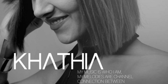 dj-khathia-web-portada-pixelimperium-ibiza