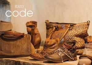 ibz-code-diseno-web-portada-pixelimperium-ibiza