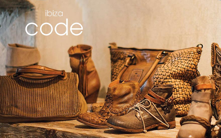 Web boutique moda ibiza- Pixelimperium