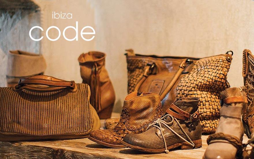 Web boutique moda ibiza- Pixelimperium