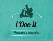 idooit-web-portada-pixelimperium-ibiza