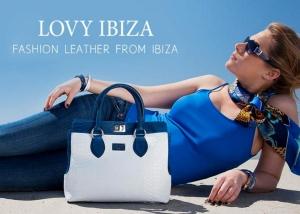 lovy-ibiza-diseno-shop-online-portada-pixelimperium-ibiza