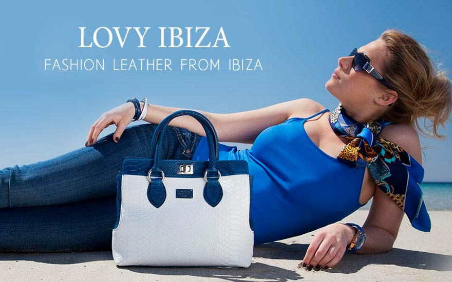 shop online lovy ibiza- Pixelimperium