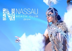 nassau-beach-club-diseno-web-portada-pixelimperium-ibiza