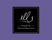 noelle-maquillaje-web-portada-pixelimperium-ibiza