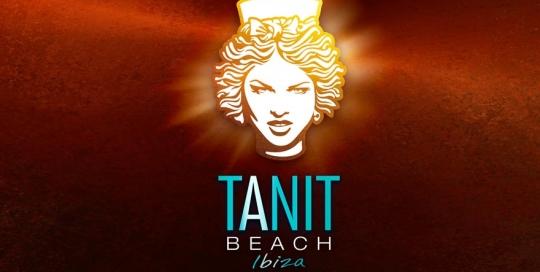 tanit-beach-web-portada-pixelimperium-ibiza