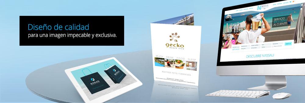 diseno_web_app_shop_online_ibiza_barcelona_lanzarote_1