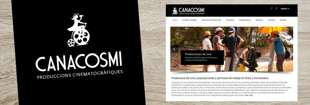 diseno_web_app_shop_online_ibiza_barcelona_lanzarote_10