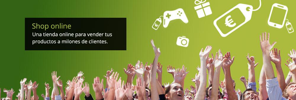 diseno_web_app_shop_online_ibiza_barcelona_lanzarote_12