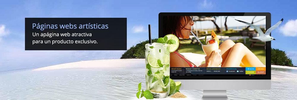 diseno_web_app_shop_online_ibiza_barcelona_lanzarote_17