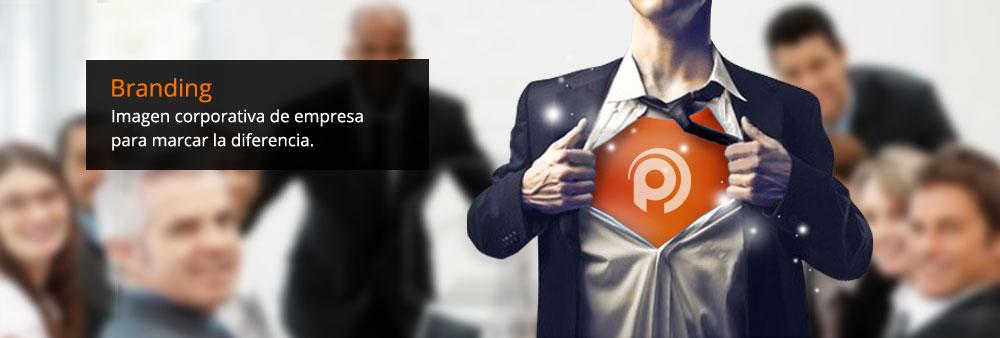 diseno_web_app_shop_online_ibiza_barcelona_lanzarote_2