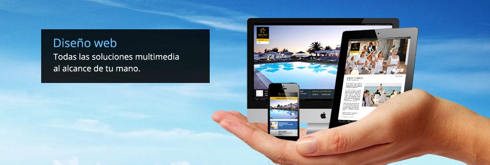 diseno_web_app_shop_online_ibiza_barcelona_lanzarote_7