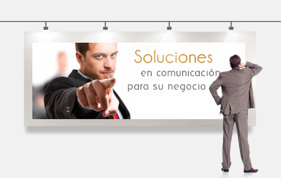 marketing-agencia-publicidad-tradicional-pixelimperium-ibiza