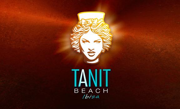 Tanit Beach Ibiza