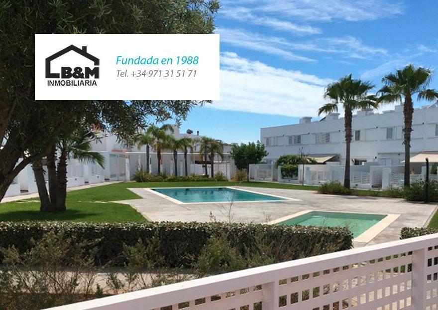 Portal-web-inmobiliario-Ibiza
