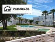 inmobiliaria-bm-diseno-web-portada-pixelimperium-ibiza-7