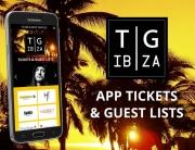 tg-ibiza-diseno-aplicaciones-movil-pixelimperium-ibiza