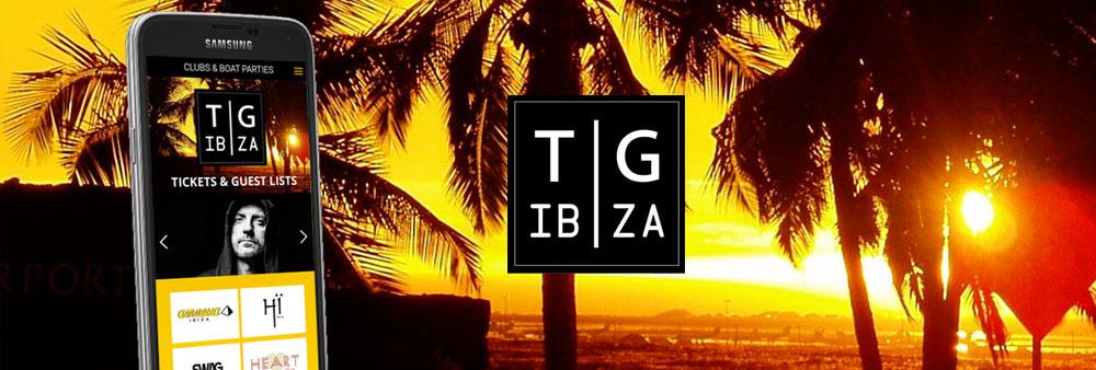 diseno_web_app_tg_ibiza_barcelona_lanzarote_1